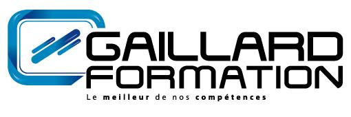 Gaillard Formation